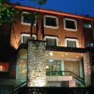 Foto de HOTEL ISABEL DE SEGURA