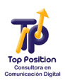 posicionamiento web en buscadores - top position